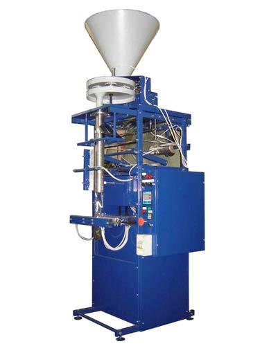 Фасовочный автомат с объёмным дозатором украина киев, упаковочное оборудование для упаковки, полтава, кировоград
