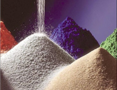 Объемное дозирование для сыпучих компонентов-сельскохозяйственные корма