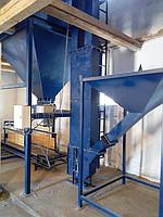 Упаковочный автомат с объемным дозатором в донецкой области. сравнить цены и поставщиков промышленных товаров на prom.ua