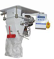Упаковочный автомат с объемным дозатором в мелитополе. сравнить цены и поставщиков промышленных товаров на prom.ua